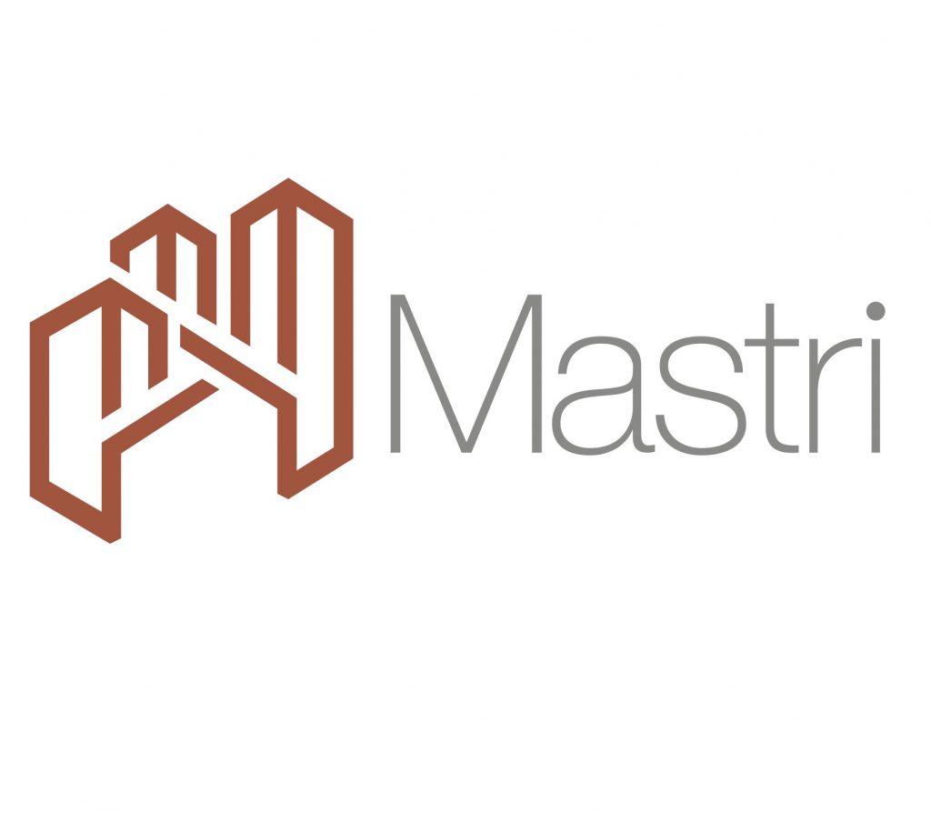 mastri-pp-1-bianco-copia
