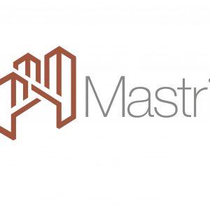 mastri-pp-1-bianco