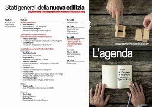 lagenda_stati_generali_nuova_edilizia