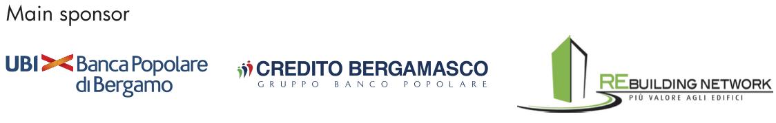 main-sponsor