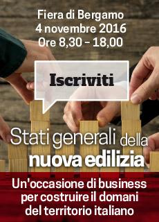 stati-generali-edilizia-banner-230x320